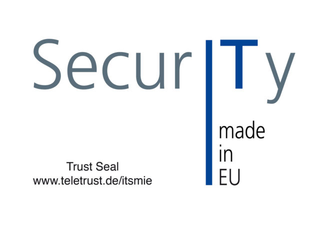 IT_Sec_EU_logo
